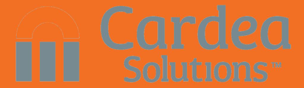 Cardea Solutions